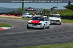 Alfa-Trofeo-2014-03-21-091.jpg
