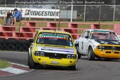 Alfa-Trofeo-2014-03-21-092.jpg