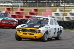 Alfa-Trofeo-2014-03-21-093.jpg