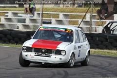 Alfa-Trofeo-2014-03-21-094.jpg