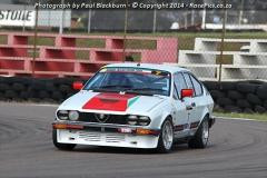 Alfa-Trofeo-2014-03-21-095.jpg