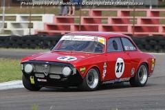 Alfa-Trofeo-2014-03-21-096.jpg