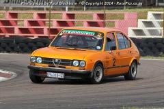 Alfa-Trofeo-2014-03-21-097.jpg