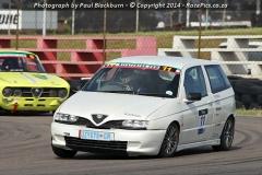 Alfa-Trofeo-2014-03-21-098.jpg