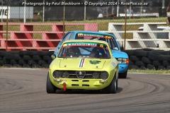 Alfa-Trofeo-2014-03-21-099.jpg