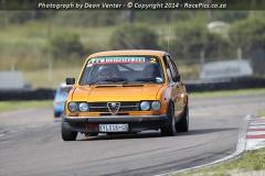 Alfa-Trofeo-2014-03-21-100.jpg