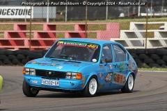 Alfa-Trofeo-2014-03-21-101.jpg
