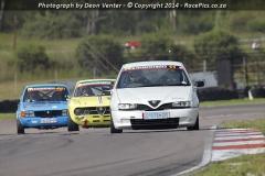 Alfa-Trofeo-2014-03-21-102.jpg