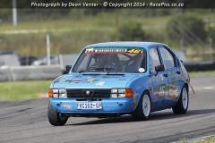 Alfa-Trofeo-2014-03-21-105.jpg