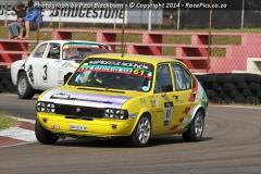 Alfa-Trofeo-2014-03-21-107.jpg