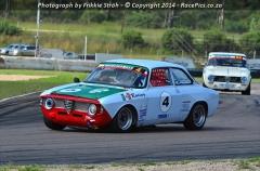 Alfa-Trofeo-2014-03-21-109.jpg