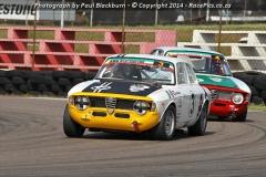 Alfa-Trofeo-2014-03-21-110.jpg