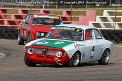 Alfa-Trofeo-2014-03-21-111.jpg