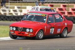 Alfa-Trofeo-2014-03-21-112.jpg