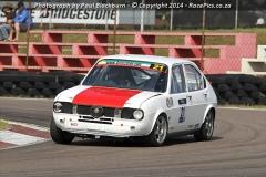 Alfa-Trofeo-2014-03-21-113.jpg