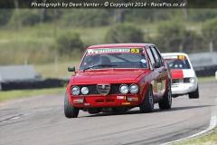 Alfa-Trofeo-2014-03-21-115.jpg