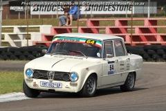Alfa-Trofeo-2014-03-21-117.jpg