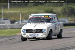 Alfa-Trofeo-2014-03-21-118.jpg