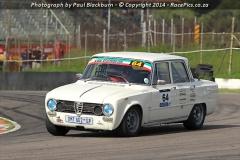 Alfa-Trofeo-2014-03-21-157.jpg