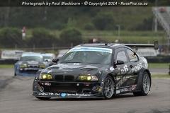 Exteme-Supercars-2014-03-21-022.jpg