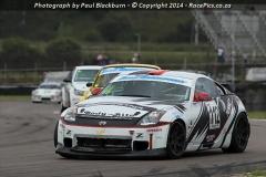 Exteme-Supercars-2014-03-21-025.jpg