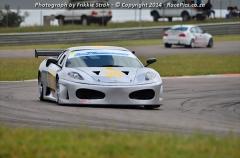 Exteme-Supercars-2014-03-21-037.jpg