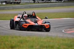 Exteme-Supercars-2014-03-21-038.jpg