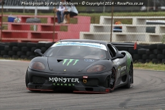 Exteme-Supercars-2014-03-21-045.jpg