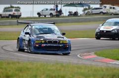 Exteme-Supercars-2014-03-21-047.jpg