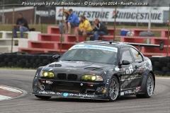 Exteme-Supercars-2014-03-21-051.jpg