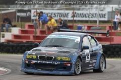 Exteme-Supercars-2014-03-21-053.jpg