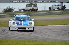 Exteme-Supercars-2014-03-21-055.jpg