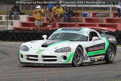 Exteme-Supercars-2014-03-21-062.jpg