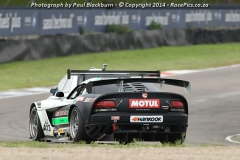 Exteme-Supercars-2014-03-21-064.jpg