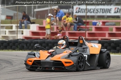 Exteme-Supercars-2014-03-21-065.jpg
