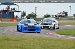 Exteme-Supercars-2014-03-21-067.jpg