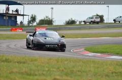 Exteme-Supercars-2014-03-21-069.jpg