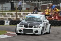 Exteme-Supercars-2014-03-21-071.jpg