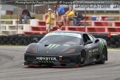 Exteme-Supercars-2014-03-21-072.jpg