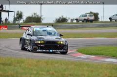 Exteme-Supercars-2014-03-21-074.jpg