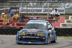 Exteme-Supercars-2014-03-21-077.jpg