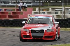 Exteme-Supercars-2014-03-21-078.jpg