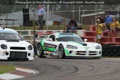 Exteme-Supercars-2014-03-21-079.jpg