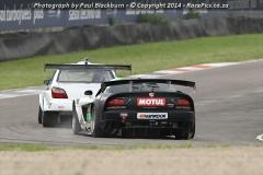Exteme-Supercars-2014-03-21-082.jpg