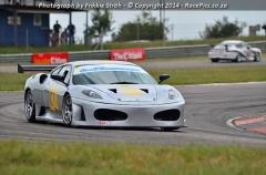 Exteme-Supercars-2014-03-21-083.jpg