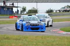 Exteme-Supercars-2014-03-21-086.jpg