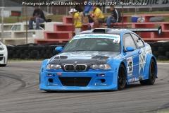 Exteme-Supercars-2014-03-21-087.jpg