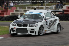 Exteme-Supercars-2014-03-21-088.jpg