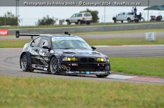 Exteme-Supercars-2014-03-21-090.jpg