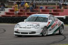Exteme-Supercars-2014-03-21-091.jpg